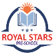 Royal Stars for PC-Windows 7,8,10 and Mac
