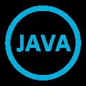 Java Programming - ITA icon