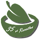 Download 35+ Receitas - Vegano For PC Windows and Mac