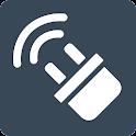 Maginon Wifi-Repeater