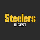 Steelers Digest