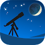 SkySafari 6 Plus APK icon
