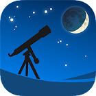 SkySafari 6 Plus icon
