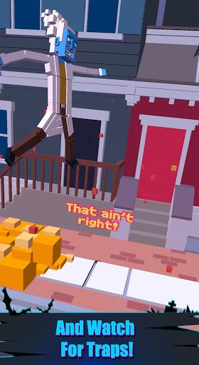 Steppy Pants 2.8.0 screenshots 5