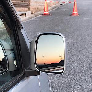 ハイゼットカーゴ 27年式のミラーのカスタム事例画像 セナさんの2019年01月07日19:28の投稿