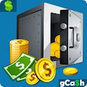 Make Money & Free Gift Cards icon