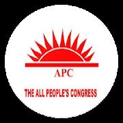 APC Chat