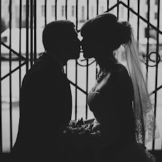 Wedding photographer Maksim Smirnov (MaksimSmirnov). Photo of 20.08.2014