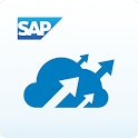 SAP Anywhere icon