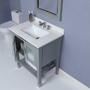 Bathroom Decoration Ideas 2018 - náhled