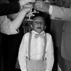 Esküvői fotós Merlin Guell (merlinguell). Készítés ideje: 25.09.2017