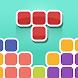 ブロックデー(Block Puzzle) - Androidアプリ