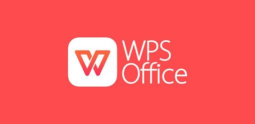 WPS Office - Word, Docs, PDF, Note, Slide & Sheet - Revenue