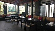 The Teal Door Cafe photo 1