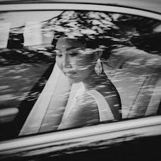 Wedding photographer Nik Shirokov (nshirokov). Photo of 17.01.2017