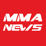 MMA News Pro 2.3.1 (Paid)
