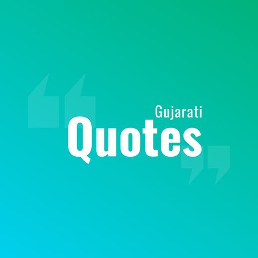 gujarati quotes apps on google play