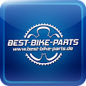 Best-Bike-Parts icon