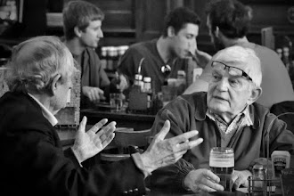 Photo: London Pub