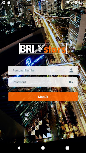 Download Aplikasi BRISTARS mobile APK