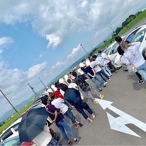 プリウス 30系 のカスタム事例画像 hitomi☆さんの2019年08月26日14:24の投稿