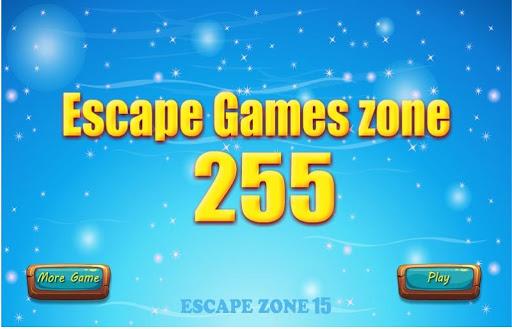Escape Games Zone 255 screenshot 1