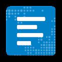 David Luhmer - Logo