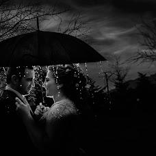 Wedding photographer Osman ÇELİK (osmancelik). Photo of 30.03.2016