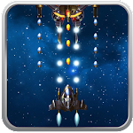 Sky Force War Icon