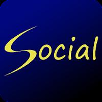 Social 1.8