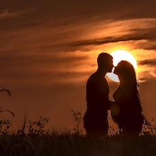 Wedding photographer Denis Bykov (Dphoto46). Photo of 05.08.2015