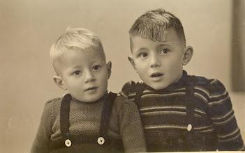 Photo: Jan en Berend Raterink