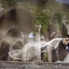 Wedding photographer Constantin Butuc (cbstudio). Photo of 19.08.2016