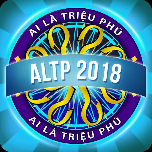 Ai la trieu phu moi nhat - Ai là triệu phú 7/2018 app (apk) free download  ...
