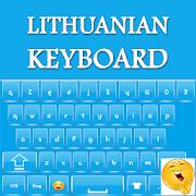 Lithuanian Keyboard Sensmni