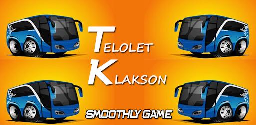 Telolet Om 2017 for PC