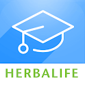 Herbalife International of America, Inc. - Logo