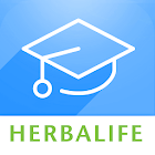 Herbalife Learning icon