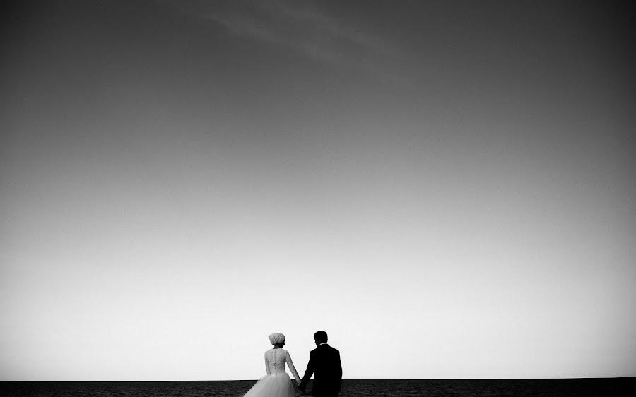 Wedding photographer Kemran Shiraliev (kemran). Photo of 03.09.2015