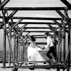 Fotograful de nuntă Paul Budusan (paulbudusan). Fotografia din 22.06.2018