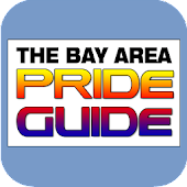 Bay Area Pride Guide