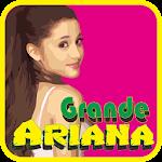 Ariana Grande Songs Collection