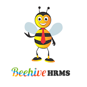 BeehiveHRMS-OnCloud