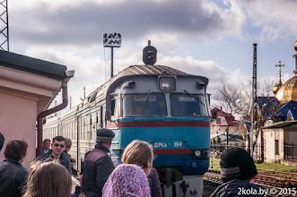 Photo: Карачун Дмитрий