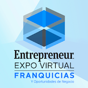 App Icon for Expo Virtual Franquicias App in United States Play Store