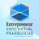 Expo Virtual Franquicias icon