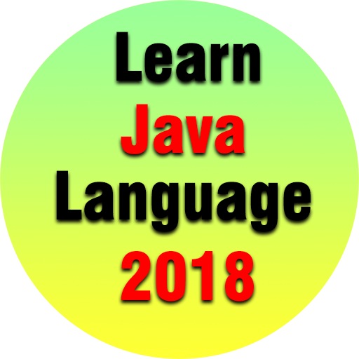 Java Apps 2018