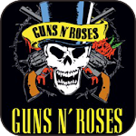 All Guns N Roses Rock Songs