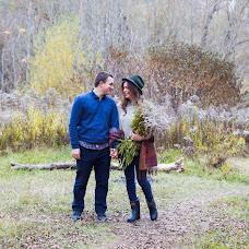 Photographe de mariage Kseniya Kiyashko (id69211265). Photo du 14.01.2017