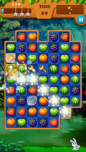 fruits legend 2